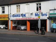 i Cars-Uk image