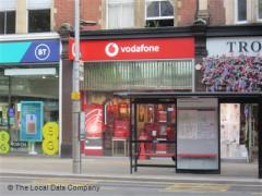Vodafone image