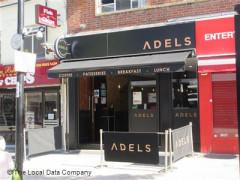 Adels image