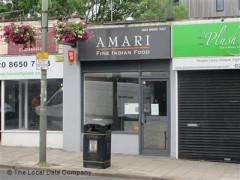 Amari image