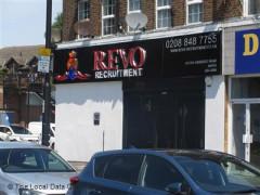 Revo Recruitment image