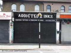 Addicted To Inkz image