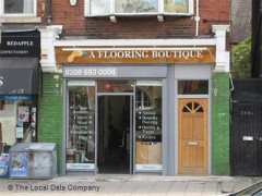 A Flooring Boutique image