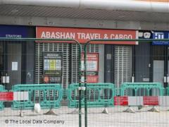 Abashan Travel & Cargo image