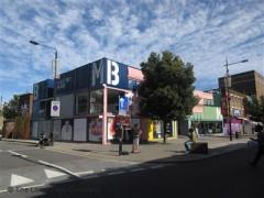 Buck Street Market image