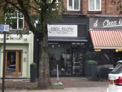 Belsize Hair Salon image
