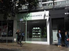 Cannacares image