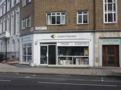 Carpet Express image
