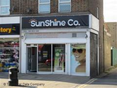SunShine Co. image