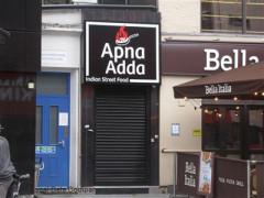 Apna Adda image