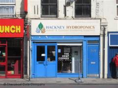 Hackney Hydroponics image