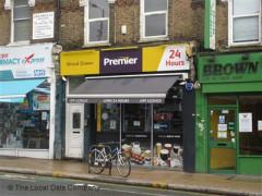 Premier Stores image