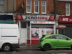 Zero Max image