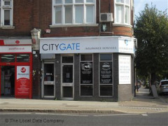 Citygate Insurance Services image