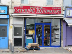 Kamil Catering Equipment image