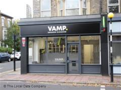 Vamp image