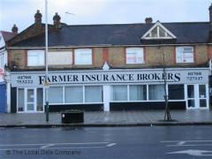 Farmer Insurance image