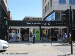 Superdrug Pharmacy image
