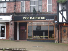 1336 Barbers image