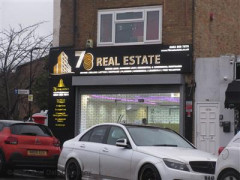 78 Real Estate image