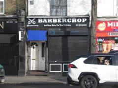 Barberchop image