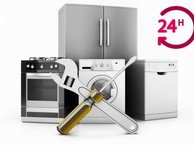 A 4 All Appliances Ltd image