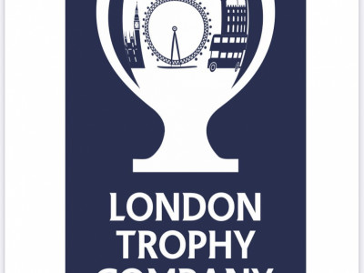London Trophy Company image
