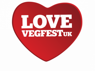 Vegfest UK image