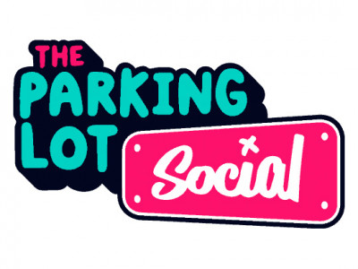 The Parking Lot Social image