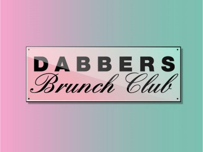 Dabbers Brunch Club image
