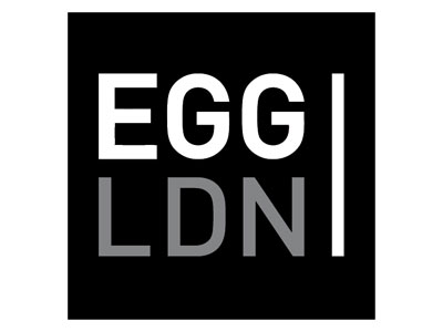 Egg London Picture