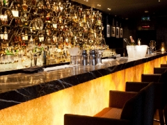 The Tale Bar image