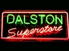 Dalston Superstore image