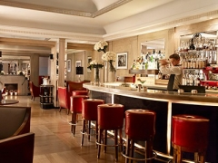 Claridge's Bar image