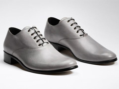 Best places to shop for men's shoes in London picture