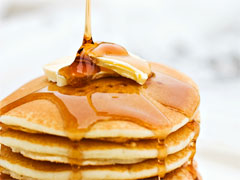 London's best pancake shops and restaurants image