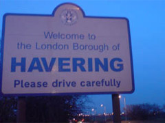 Havering image