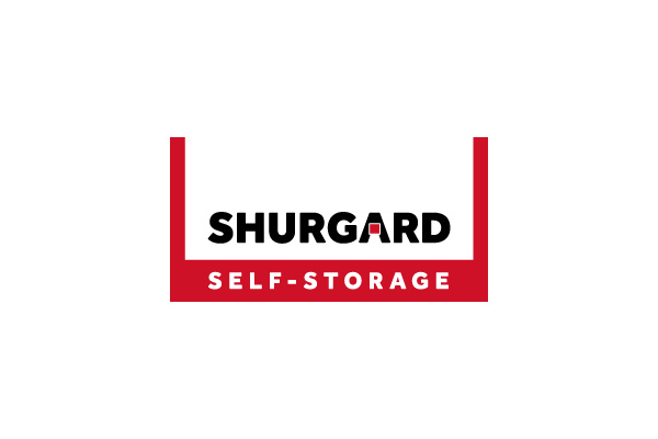 Shurgard Self-Storage Norbury image