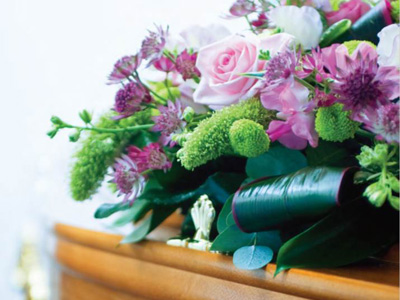 Sydney Hurry & Co Funeral Directors image