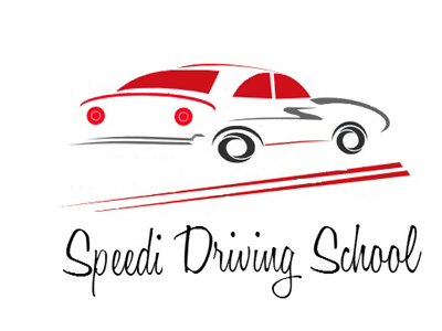Speedi Driving School image