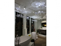 C.P. Hart Bathrooms - Chelsea image