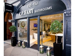 C.P. Hart Bathrooms - Muswell Hill image