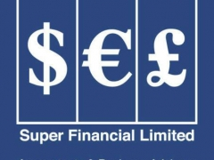 Super Financial Limited image