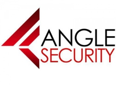 Angle Security image