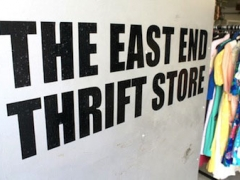 East End Thrift Store image