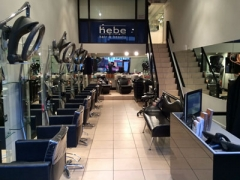 Hebe Hair Salons image
