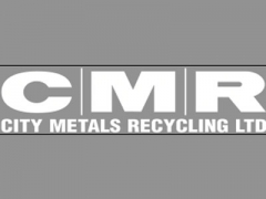City Metals Recycling image