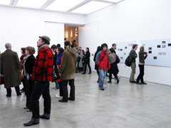 ICA Gallery image