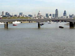 London Bridge image