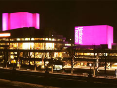 National Theatre image